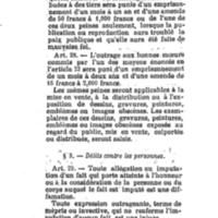 Loi_sur_la_liberté_de_[...]_bpt6k5818350m_16.jpeg