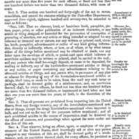 c42s3ch258_Page_2.jpg