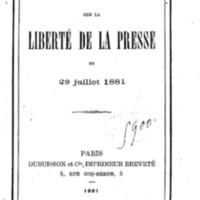 Loi_sur_la_liberté_de_[...]_bpt6k5818350m_1.jpeg