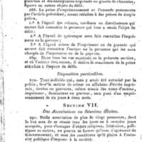 Code_pénal_de_l'empire_français_[...]France_Auteur_bpt6k57837660_53.jpeg