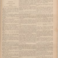 Journal_officiel_de_la_République_[...]_bpt6k6551338k_17.jpeg