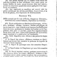 Code_pénal_de_l'empire_français_[...]France_Auteur_bpt6k57837660_52.jpeg