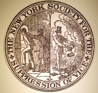 New-York-Society-for-the-Suppression-of-Vice.jpg
