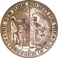 New-York-Society-for-the-Suppression-of-Vice.png