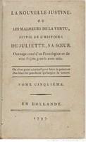 La_nouvelle_Justine_ou_Les_[...]Sade_Donatien_bpt6k1040628d_9.jpeg